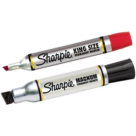 Marking Pens