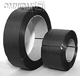 Poly Strapping Hand Grade