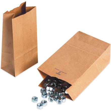Heavy Duty Grocery Bags