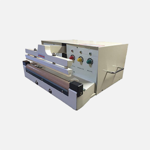 Automatic Sealers