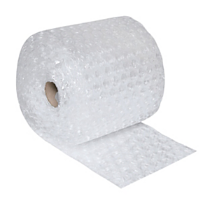 buy wholesale bubble wrap packaging supplies omnipak. Black Bedroom Furniture Sets. Home Design Ideas