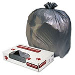 Low-Density Trash Bags