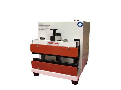 Direct Heat Sealers