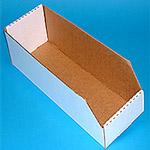 Standard Bin Boxes