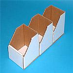 Bin Box Insert Dividers
