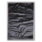 Black Merchandise Bags