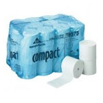 2-Ply Coreless Standard Roll