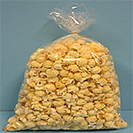 1.5-mil Poly Bags