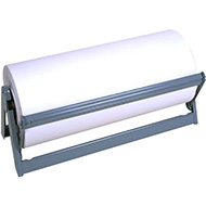 Paper Cutter Dispensers