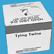 Twine