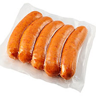 Vacuum Sealer Bags with Tear Notch