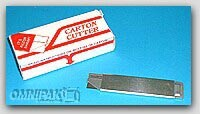 Tap Action Box Cutter Knife 12-bx