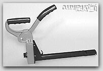 C58 HD Box Stapler
