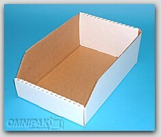 24x8x6-B44CorrugatedBinBoxes-50-Bundle