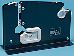 Bag Sealing Tape Dispenser