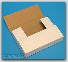 16x16x2-F22WhiteVari-DepthFolderBoxes-50-Bundle
