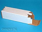 2-1-2x2-1-2x8-FPF12WhiteFivePanelFolderBoxes-50-Bundle