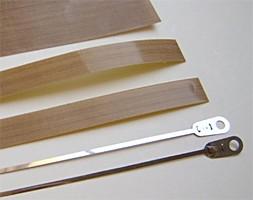 """31"""" 2.7mm Long Hand Sealer Repair Kit"""
