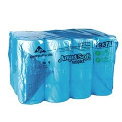 2ply Angle Soft ps Compact Coreless Toilet Tissue