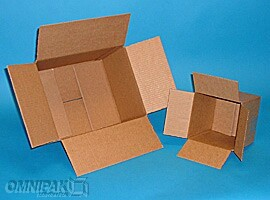 8x6x4-R8BrownRSCShippingBoxes-25-Bundle