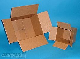 10x6x6-R14BrownRSCShippingBoxes-25-Bundle