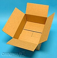 11-1-4x8-3-4x8-R132BrownRSCShippingBoxes-25-Bundle