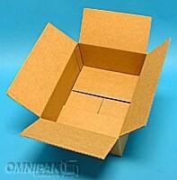 11-1-4x8-3-4x12-R294BrownRSCShippingBoxes-25-Bundle
