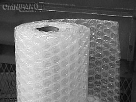 "1/2x24"" Bubble Pack P12 - 125ft/rl"