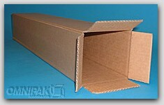 4x4x24-R322BrownRSCShippingBoxes-25-Bundle