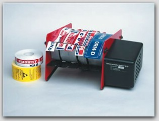 SLE-D5 Automatic Label Dispenser 1-bx