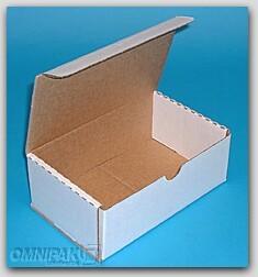 8x5x3-M409DieCutMailerBoxes-50-Bundle-StyleST