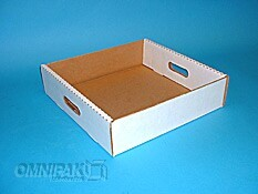 22x15-1-2x6-TT4WhiteCorrugatedToteTrays-15-Bundle