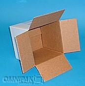 4x4x4-TW2WhiteRSCShippingBoxes-25-Bundle
