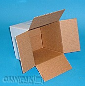 6x6x6-TW6WhiteRSCShippingBoxes-25-Bundle