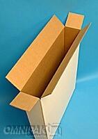23x4-1-2x27-1-4-TW840WhiteRSCShippingBoxes-15-Bundle