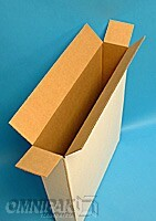 28x5-1-2x38-TW841WhiteFOLRSCShippingBoxes-10-Bundle