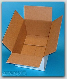 17-1-2x11-1-2x9-1-2-TW691WhiteRSCShippingBoxes-25-Bundle