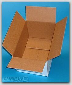 17-3-4x14-1-2x12-1-2-TW188WhiteRSCShippingBoxes-25-Bundle