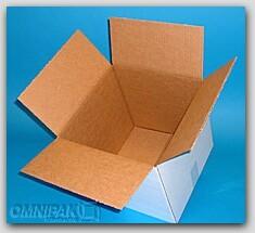 10x6x4-TW13WhiteRSCShippingBoxes-25-Bundle