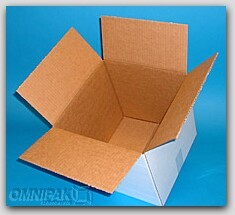 10x10x4-TW51WhiteRSCShippingBoxes-25-Bundle