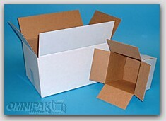 18-5-16x12-1-4x9-5-16-TW38WhiteRSCShippingBoxes-25-Bundle