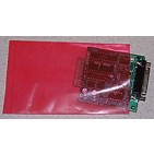 "8x10"" 2mil Antistatic Bags 1000/cs"