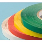 "3/8"" Green Bag Sealing Tape 12/pk"
