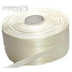"""1/4"""" x 2600yd 315lb Poly Cord Strapping - 4/cs"""