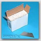 Utility Blade Pak 100-bx