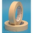 "3/4""x60yd Contractor Grade Masking Tape 48rl/cs"