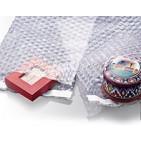 10x15-1/2 Bubble Pouches - 250/cs