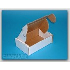 8x6x1-1-2-M478DieCutMailerBoxes-50-Bundle-StyleECCO-DF