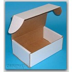 9x6x3-1-2-M511DieCutMailerBoxes-50-Bundle-StyleECCO-ST