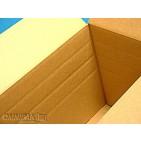 11-1-4x10-1-8x10-1-4-TW363w-extrascoresWhiteRSCShippingBoxes-25-Bundle